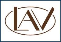 logo_LAV_atl