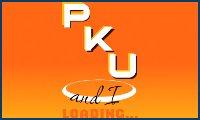 logo_PKUandI_atl