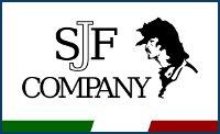 logo_SJFcompany_atl