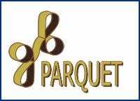 logo_gbparquet_atl