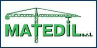 logo_matedil_atl